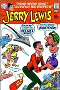Adventures of Jerry Lewis (1957) 119