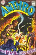 Anthro (1968) 3