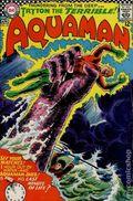 Aquaman (1962 1st Series) 32