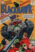 Blackhawk (1944 1st Series) 213