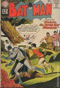 Batman (1940) 150