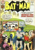 Batman (1940) 151