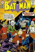 Batman (1940) 152