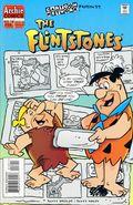 Flintstones (1995 Archie) 18