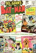 Batman (1940) 176