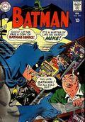Batman (1940) 199