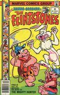 Flintstones (1977 Marvel) 8