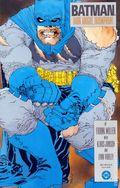 Batman The Dark Knight Returns (1986 1st Printing) 2