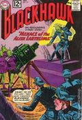 Blackhawk (1944 1st Series) 177