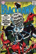 Blackhawk (1944 1st Series) 227