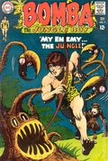Bomba the Jungle Boy (1967) 3