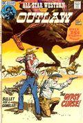 All Star Western (1970) 7