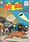Batman (1940) 92