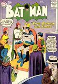 Batman (1940) 125