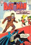 Batman (1940) 159