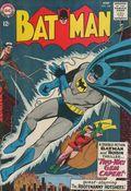 Batman (1940) 164