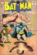 Batman (1940) 165