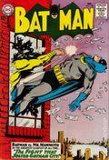 Batman (1940) 168