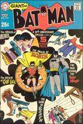 Batman (1940) 213