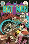 Batman (1940) 265