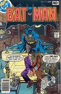 Batman (1940) 313