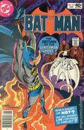 Batman (1940) 319