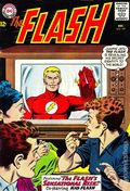Flash (1959 1st Series DC) 149