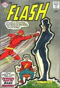 Flash (1959 1st Series DC) 151