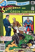 DC Comics Presents (1978 DC) 6