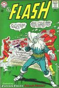 Flash (1959 1st Series DC) 150