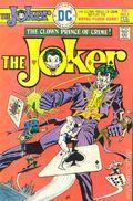 Joker (1975) 5