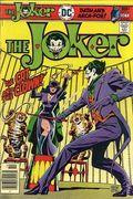 Joker (1975) 9