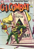 GI Combat (1952) 100