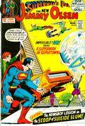 Superman's Pal Jimmy Olsen (1954) 147