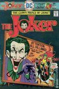 Joker (1975) 3