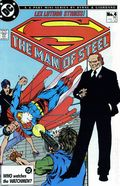Man of Steel (1986) 4
