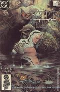 Swamp Thing (1982 2nd Series) 34