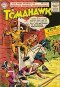 Tomahawk (1950) 38