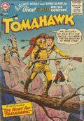 Tomahawk (1950) 43