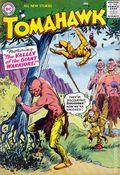 Tomahawk (1950) 46