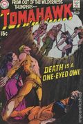 Tomahawk (1950) 127