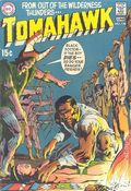 Tomahawk (1950) 128