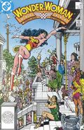 Wonder Woman (1987-2006 2nd Series) 14