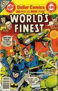 World's Finest (1941) 245