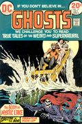 Ghosts (1971) 19