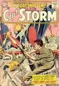 Captain Storm (1964) 2