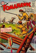 Tomahawk (1950) 39