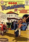 Tomahawk (1950) 42