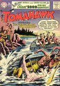 Tomahawk (1950) 44