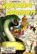 Wonder Woman (1942-1986 1st Series DC) 123